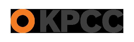 Client Carousel-11-KPCC-White