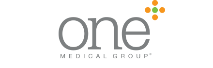 Client Carousel-08-OneMedical-White