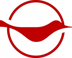 Redbird_Icon_Red