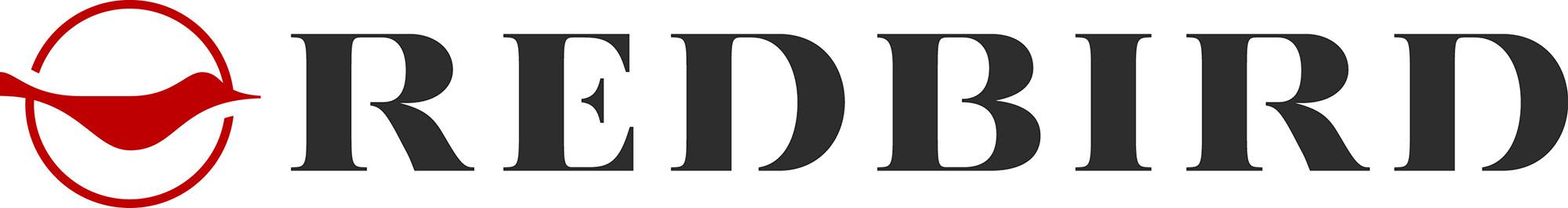 Redbird_Logo_BlackRed