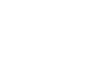 Los Angeles Business Journal Awards