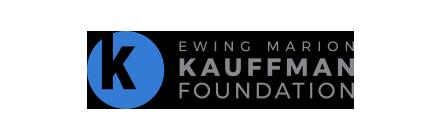 About – Client – 06 – Kauffman