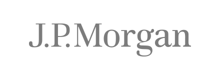 About – Client – 01 – JP Morgan