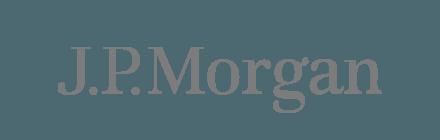 About – Client – 01 – JP Morgan