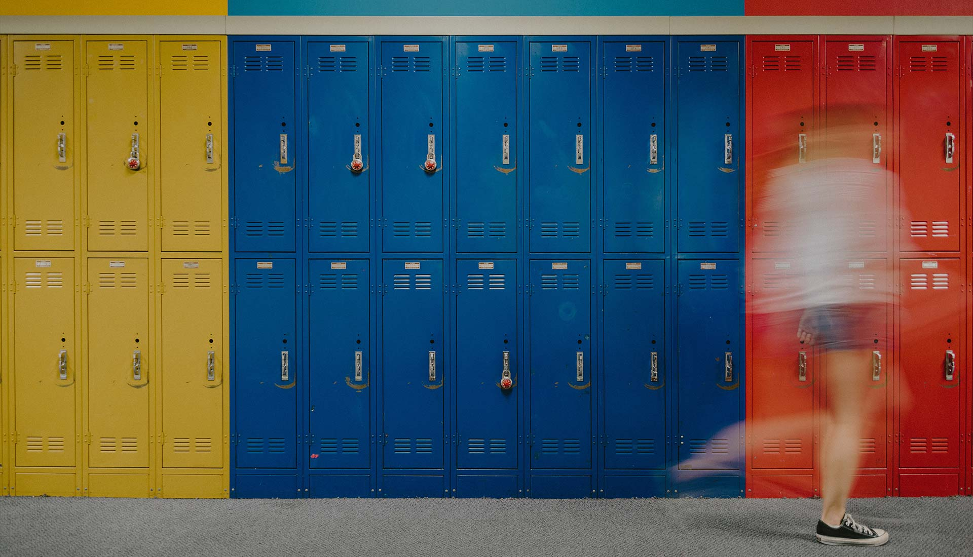 Gates Foundation – Education Content