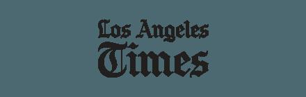 About – Client – 02 – LA Times