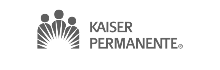 About – Client – 2-2 – Kaiser Permanente
